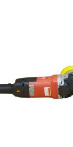 Polijstmachine Keyang DP7000V