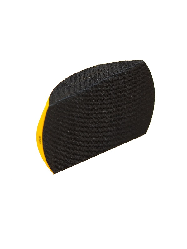 Schuurblok1 - 150mm
