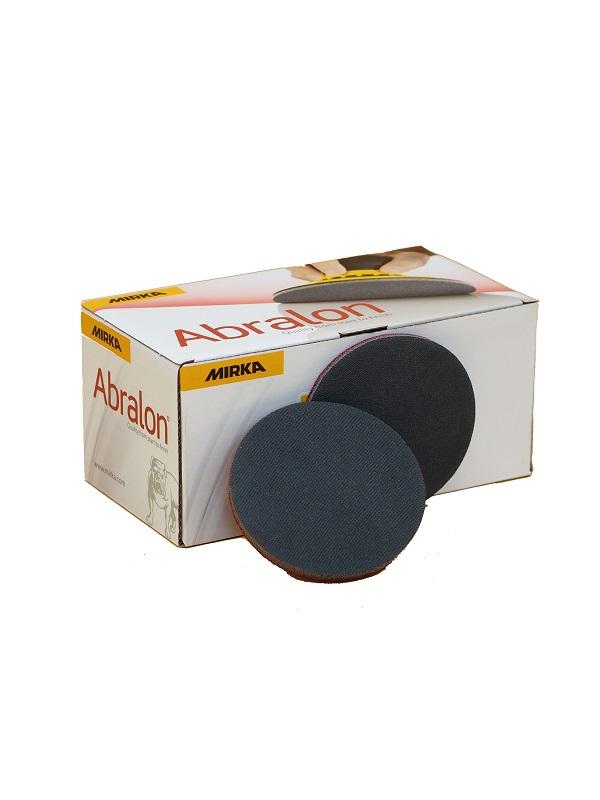 Schuurschijf Abralon - 77mm