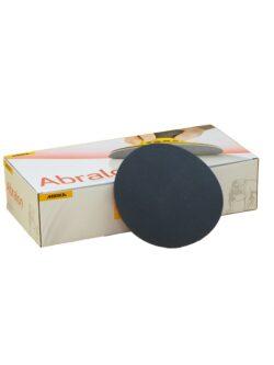 Schuurschijf Abralon - 150mm