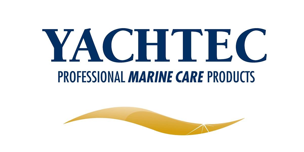 yachtec marine logo