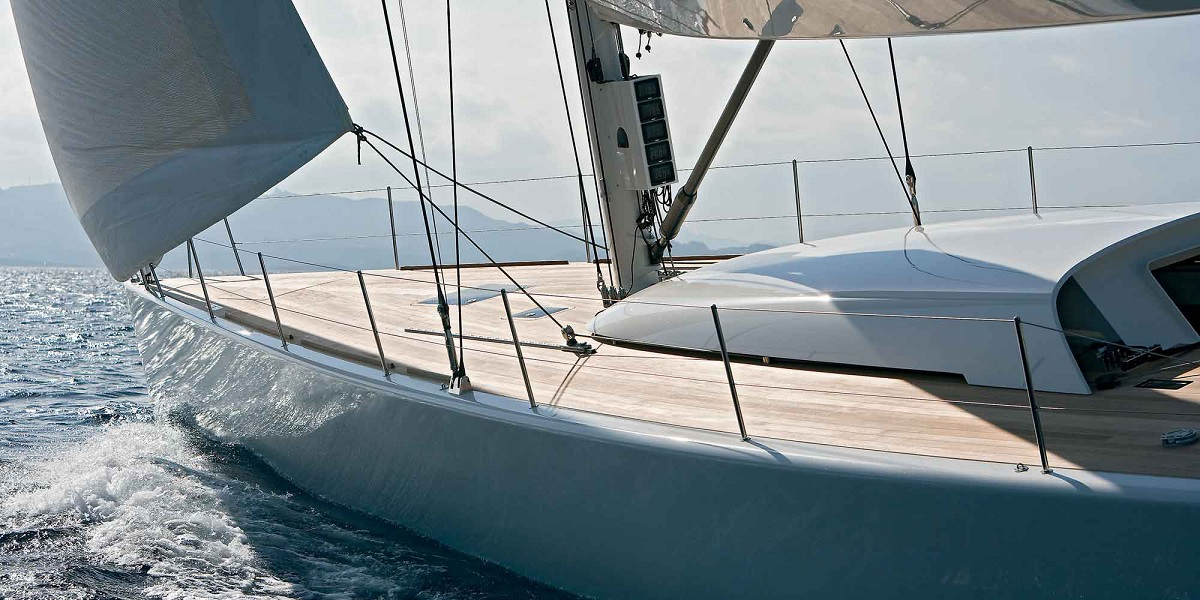 brenta-yacht
